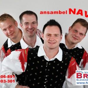 ANS. NAVEZA-115