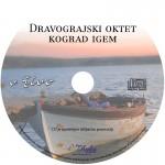 DALMATINSKE DRAVOG.OKTETI-00001