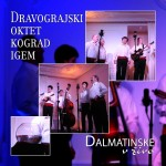 DALMATINSKE DRAVOG.OKTETI-00003