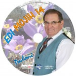 EDI CD PLOSCEK