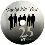 FANTJE NA VASI-CD PRINT