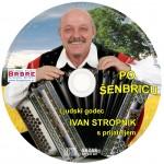 IVAN STROPNIK-CD PLOSCEK