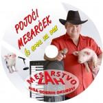 MESAR-CD PRINT