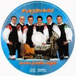 PAJDASI CD-PLOSCEK
