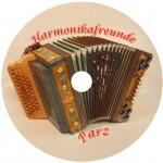 PARZ CD PLOSCEK