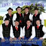 PEVCI CIRKOVCE-PRVI OVITEK-PRVASTRAN copy