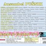PUSNIK-ZADNJASTRAN