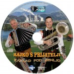 RAJKO-CD PLOSCEK
