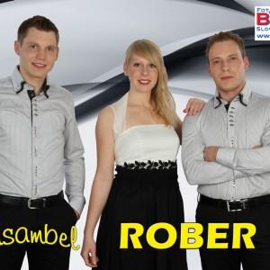 ROBER RAZG 2