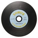SONUS CD