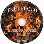 TRIO FUOCCO-00001