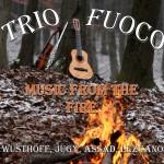 TRIO FUOCCO-00002
