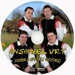VRT-CD PLOSCEK