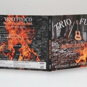 DIGIPACK OVITEK - KARTONASTI OVITEK ZA CD ALI DVD-12