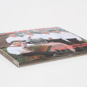 DIGIPACK OVITEK - KARTONASTI OVITEK ZA CD ALI DVD-3