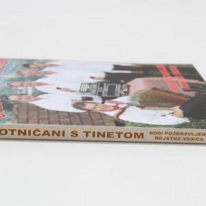 DIGIPACK OVITEK - KARTONASTI OVITEK ZA CD ALI DVD-4