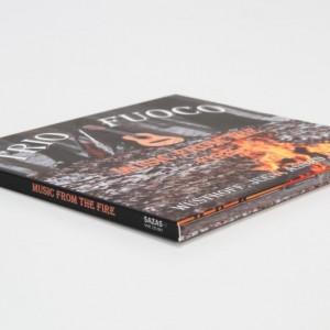 DIGIPACK OVITEK - KARTONASTI OVITEK ZA CD ALI DVD-7